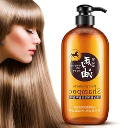 300ml Professional <font><b>Hair</b></font> Care Product Hor