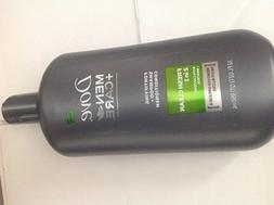 Dove Men + Care Fortfying Shampoo+conditioner 2 in 1 32fl Oz