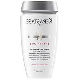 Kerastase Bain Prevention Shampoo, 8.5 Fluid Ounce