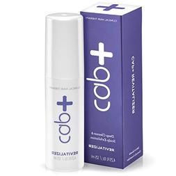 Cap+ Clinical Hair Therapy Revitalizer for use in conjunctio