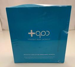 Cap+ Clinical Hair Therapy Shampoo,Conditioner,Revitalizer,A