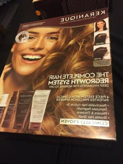 complete hair regrowth system for women 4