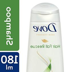Dove Hair Fall Rescue Shampoo, For Longer and healthy hair,