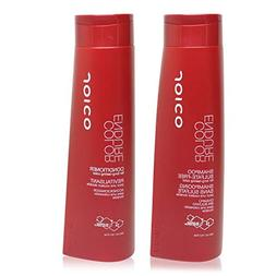 Joico Color Endure Shampoo and Conditioner for long-lasting