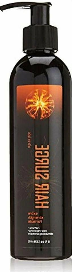 Ultrax Labs Hair Surge Caffeine Hair Loss Hair Growth Stimul