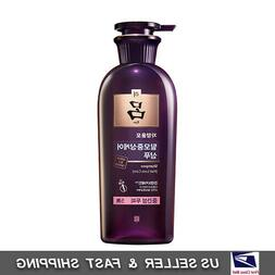 K-Beauty Amore Pacific  Anti Hair Loss Shampoo 400ml for Nor