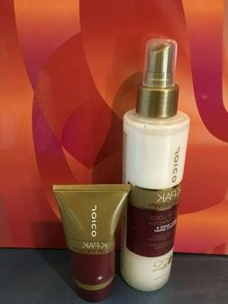 Joico K-Pak Color Therapy Luster Lock Multi Perfector Protec
