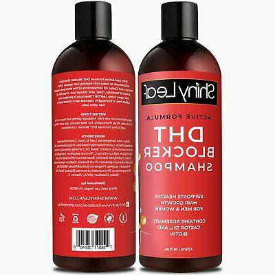 Loss Shampoo and Conditioner set