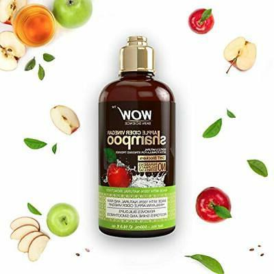 WOW Conditioner Hair - 2