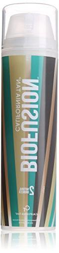 New Sunshine California Tan Biofusion Step 2 Bronzer, 6.8 Ou