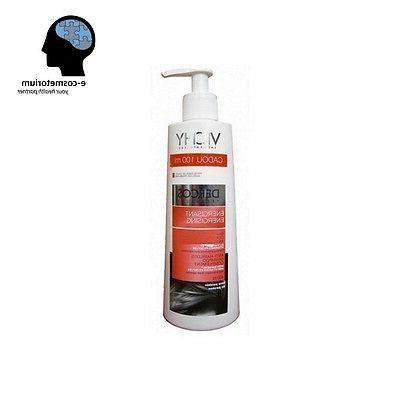 Vichy Dercos For 400ml