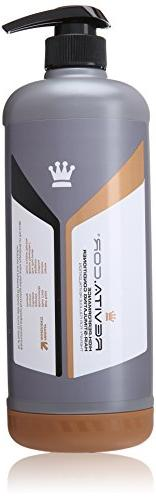 DS Laboratories Revita.COR High Performance Hair Growth Stim