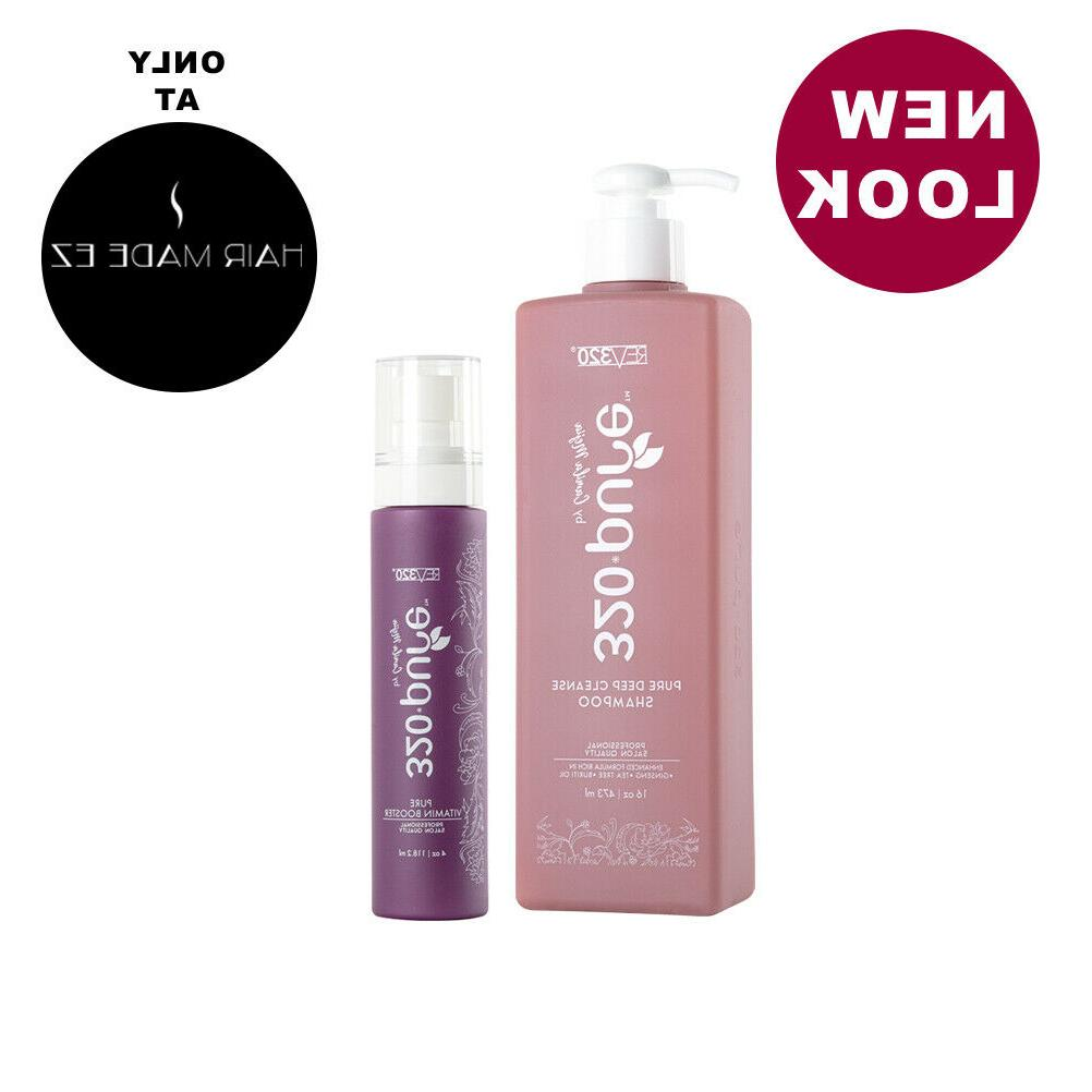 set hair loss prevent shampoo natural ingredients