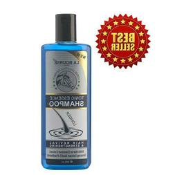 La Bourse Paris HAIR LOSS GROWTH Tonic Shampoo 2in1 HorseChe