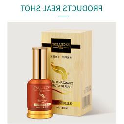 Repair Hair Shampoo Natural Oil-control Anti Hair Loss Hair