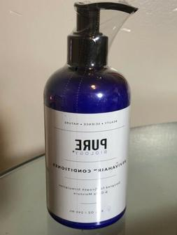 Pure Biology RevivaHair Shampoo Growth Stimulating Anti Loss