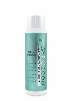 Shampoo for Thinning Hair and Hair Loss with Biotin for Hair